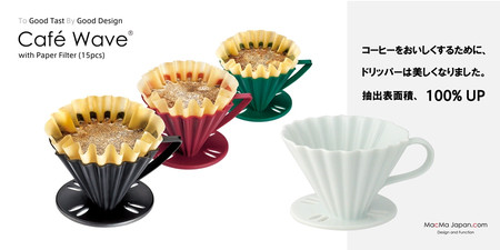 Cafewavetop